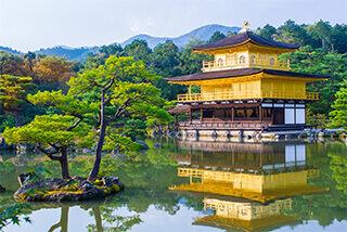 京都スポットイメージ画像