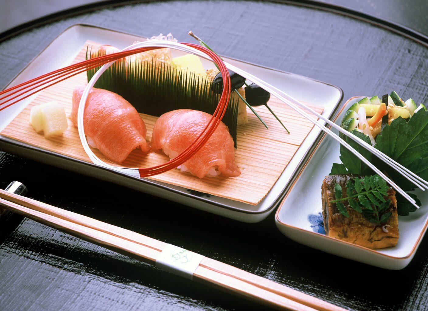 料理旅館天ぷら吉川のイメージ画像002