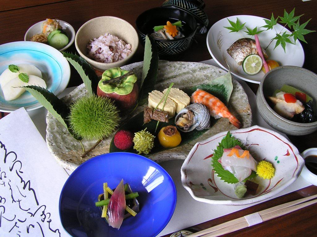 料理旅館 吉田山荘画像002