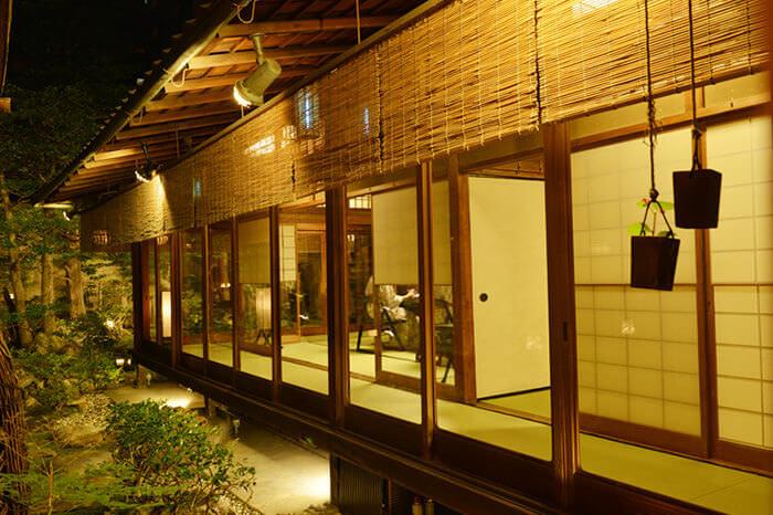 料理旅館天ぷら吉川のイメージ画像001