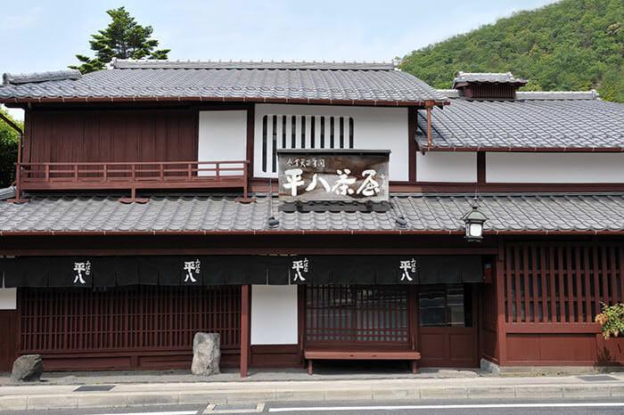 山ばな 平八茶屋のイメージ画像001