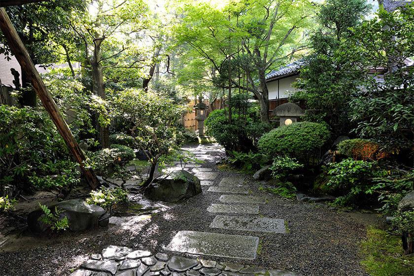 山ばな 平八茶屋のイメージ画像002