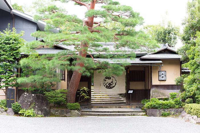 高台寺土井のイメージ画像001