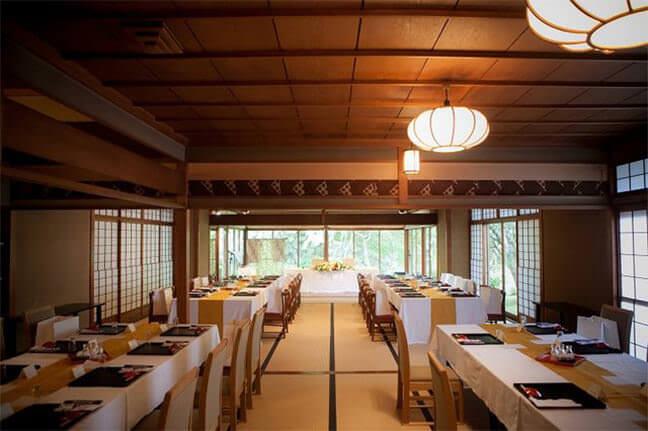 高台寺土井のイメージ画像002