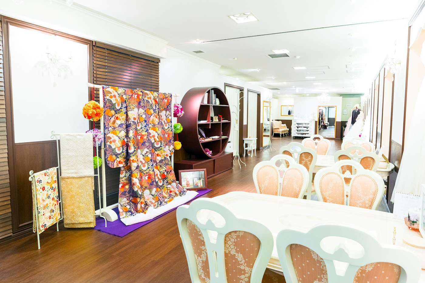 TAGAYA京都店
