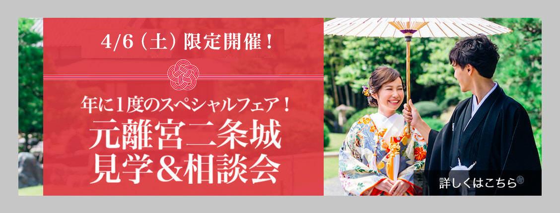 11/18(日)限定開催!