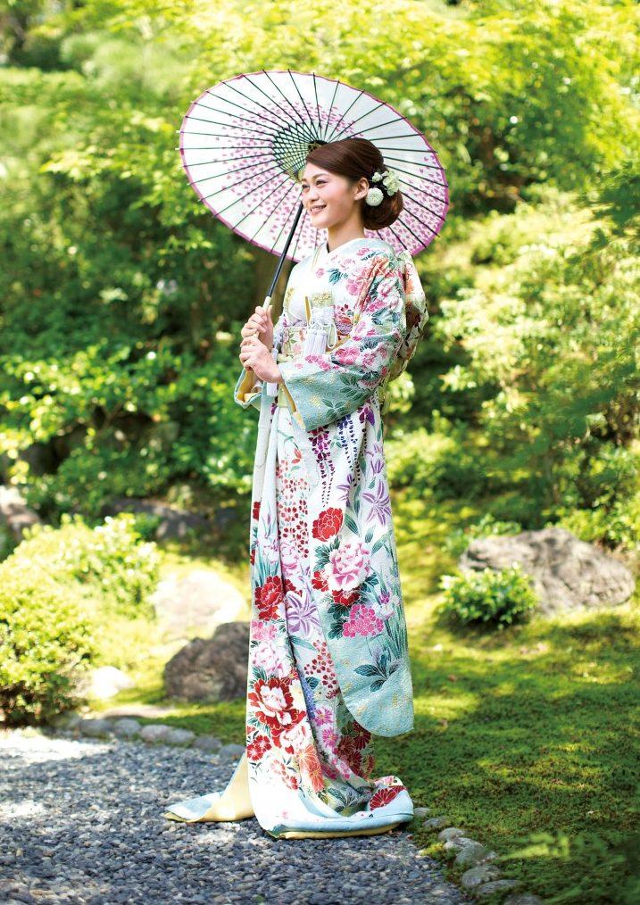 四季彩花の写真001
