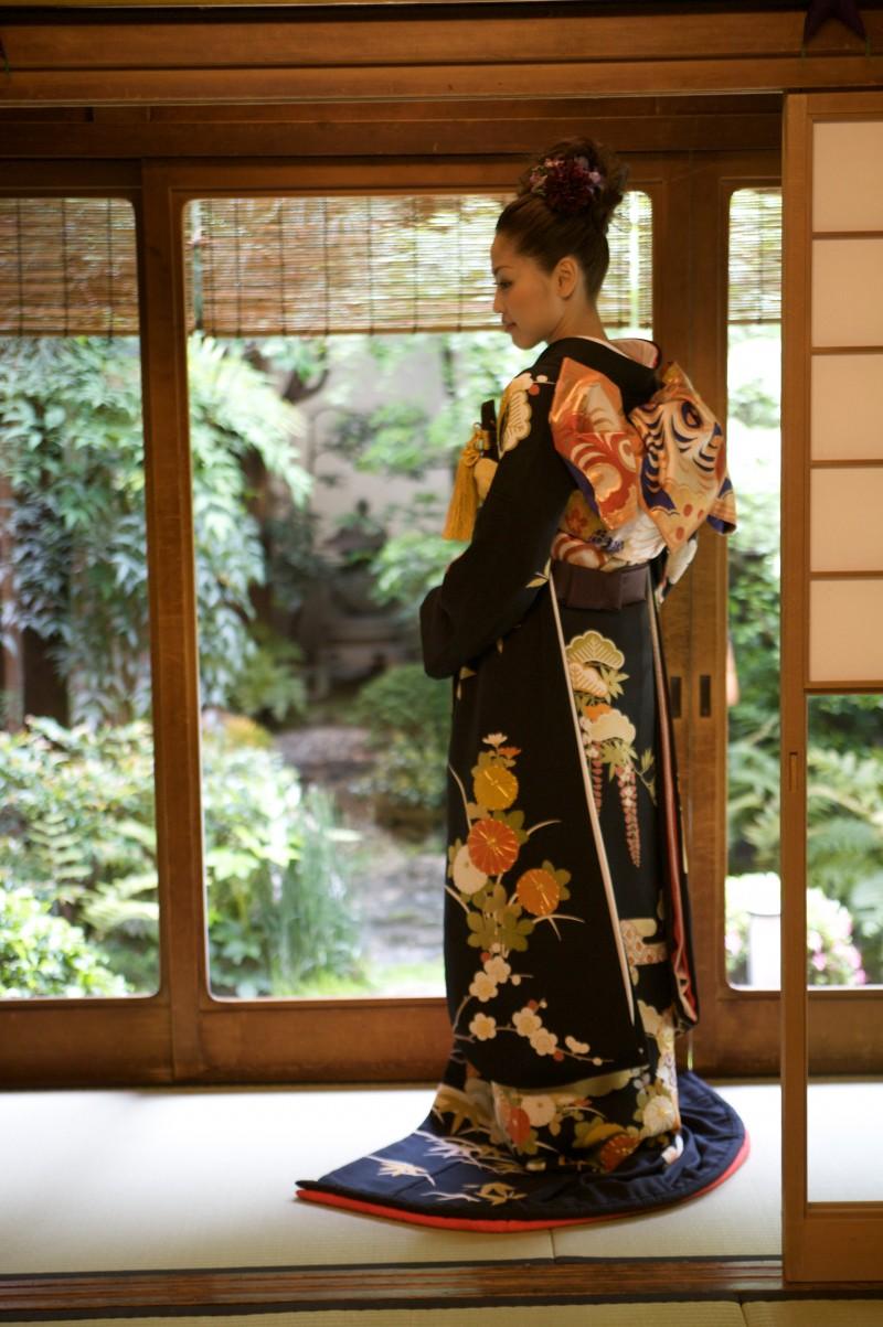 松桜雲取りに牡丹の写真002