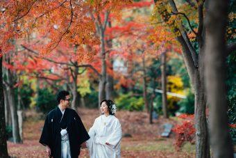 《結婚》みんなは付き合ってから何年で結婚してるの?