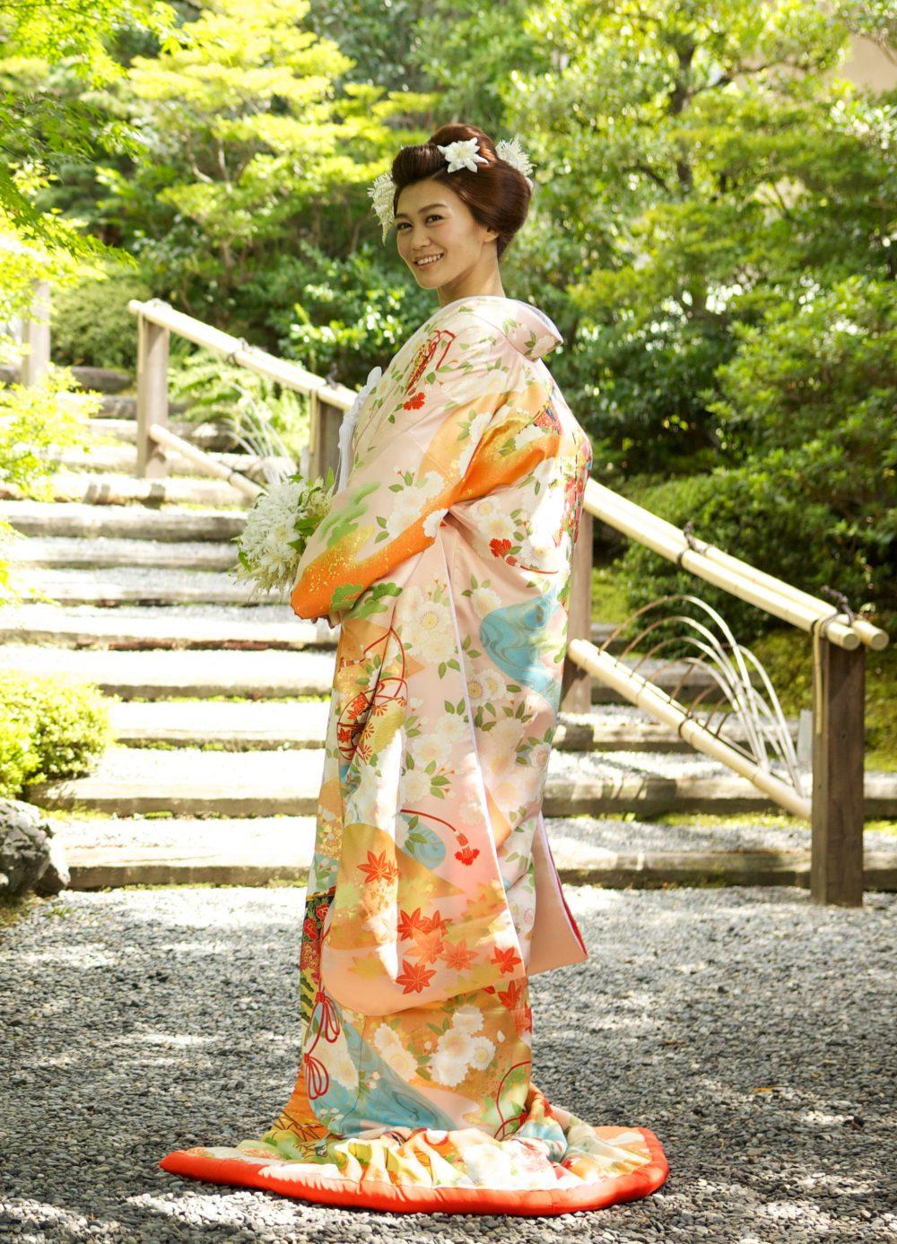 曲水桜楓の写真001