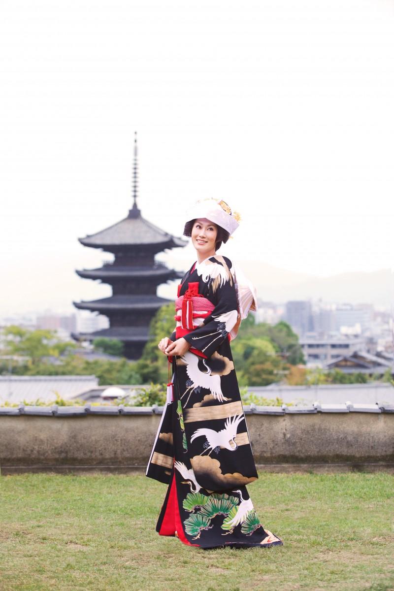松鶴雲取の写真001