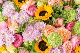 【プロポーズに花束を贈るなら♡】花言葉で花を選んでみよう!