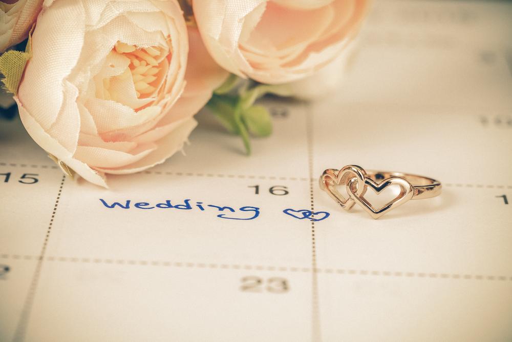 婚姻届 結婚 提出 和婚