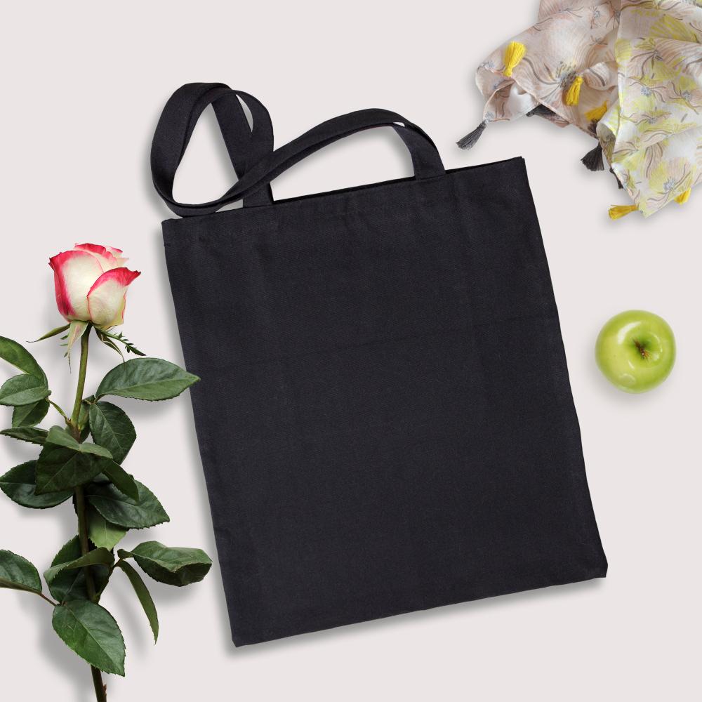 黒いバッグ 結婚式