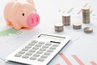 結婚式の予算はいくら?自己負担額や予算の抑え方を紹介します!