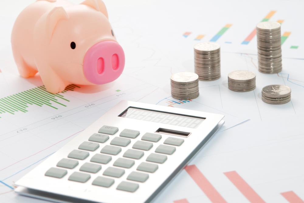 結婚費用 貯め方 貯金 簡単 先輩花嫁 実践